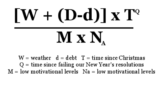 the_blue_monday_formula_11026.jpg