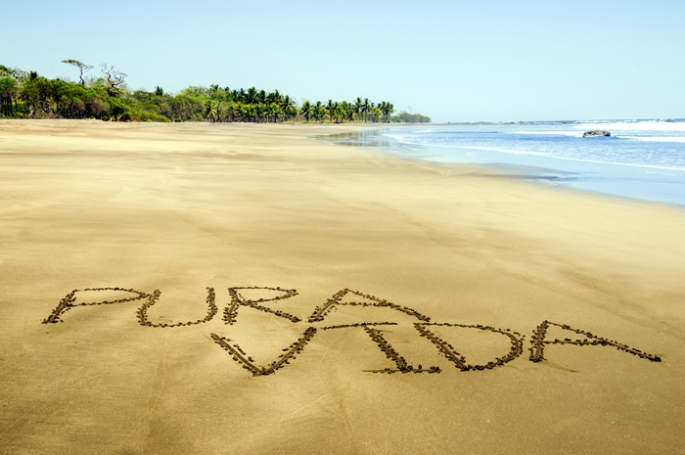 Pura-Vida-In-The-Sand-700W.jpg